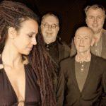 melanie-bong-us-quartett